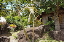 Gros Piton Nature Trail, Soufriere, St. Lucia