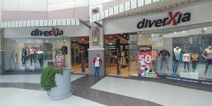 Diverxia 2