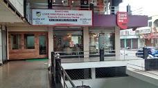 Dr Hanish Sharma ( DM AIIMS Delhi) Liver Pancreas Gastroenterology and Capsule Endoscopy Centre raipur