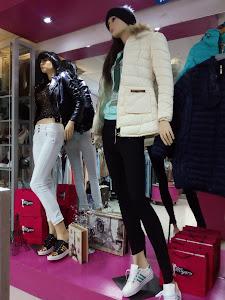 Boutique Miyari 1