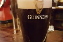 Morrisons Irish Pub, Cannes, France