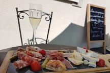 Champagne Jean Milan, Oger, France
