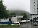 ПАО «Океанрыбфлот», Ключевская улица на фото Петропавловска-Камчатского