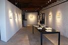 Galleria S.Eufemia