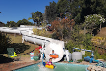 Water World Wild Waters Fun Park, Plettenberg Bay, South Africa