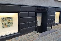 Gallery Rasmus, Odense, Denmark