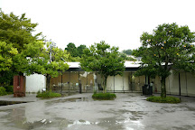 Ikeda museum of 20th century art, Ito, Japan