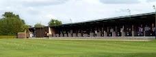 Oxford Golf Centre oxford