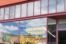 Philipsburg Treasures and Gift, Philipsburg, United States