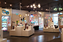 Wimberley Glassworks, San Marcos, United States
