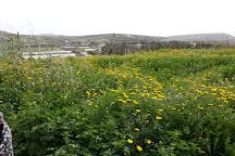 Koperattiva Rurali Manikata, Mellieha, Malta