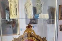 Il-Hagar | Heart of Gozo Museum, Victoria, Malta