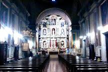 Society of Jesus Church, Cordoba, Argentina