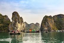 Asia Top Travel, Hanoi, Vietnam