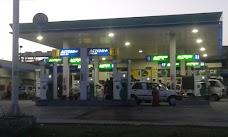 PSO Petrol Pump islamabad Sector Aiwan-e-Sanant-o-Tijarat