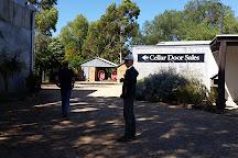 Baileys of Glenrowan, Glenrowan, Australia
