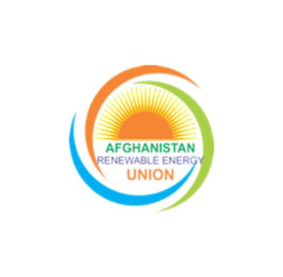 AREU Afghanistan Renewable Energy Union