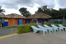 Itapema Park, Alvorada, Brazil