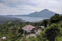 Jegeg Bali Cycling Tours, Ubud, Indonesia