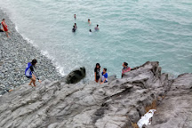Mabua Pebble Beach, Surigao City, Philippines