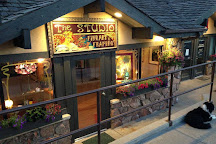The Studio Fine Art and Framing, Estes Park, United States