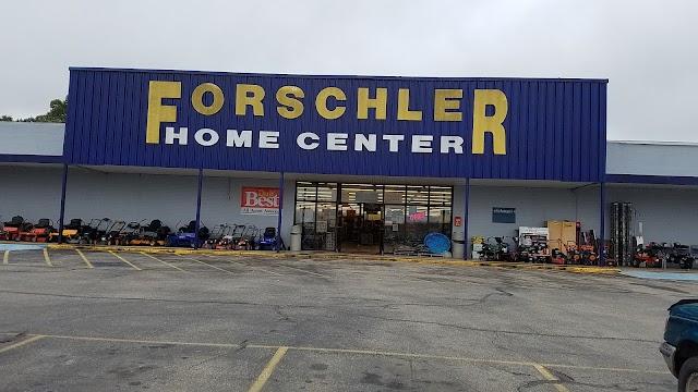 Forschler Home Furnishings