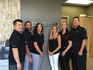 Team Dental