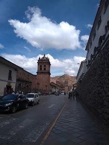 Kuna Plaza Regocijo 7