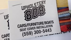 Upholstery808 maui hawaii