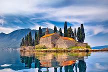 Mont Travelers, Kotor, Montenegro