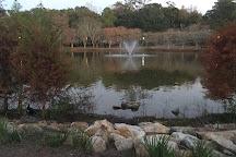 Lake Ella & Fred Drake Park, Tallahassee, United States