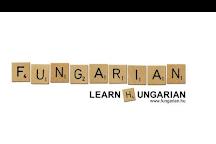 Fungarian, Budapest, Hungary