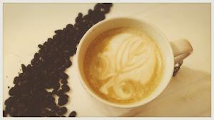 CAFÉ ESPECIAL 0