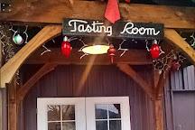 Rotta Winery, Templeton, United States