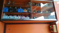 Hassan Hardware karachi