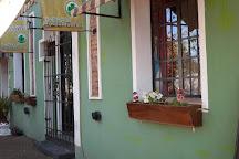 La Casona, Colon, Argentina
