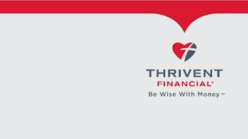 Nick Lewis - Thrivent Financial Payday Loans Picture