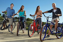 Pedego Electric Bikes Delray Beach, Delray Beach, United States