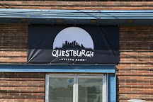 Questburgh, Pittsburgh, United States