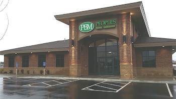 Peoples Bank Midwest Payday Loans Picture