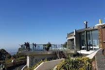 SkyHigh Mount Dandenong, Melbourne, Australia