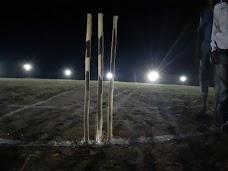 Khusboonagar stadium jamshedpur