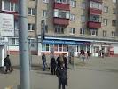Москва-Минск, Советская улица, дом 60А на фото Гомеля