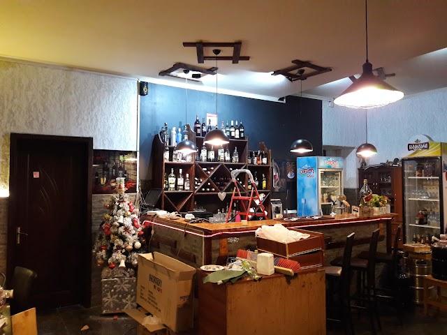 Koshki Restaurant