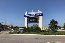 Bay City Town Center, Bay City, United States