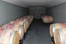 Landry Vineyards, West Monroe, United States
