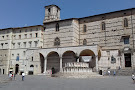 Galleria Nazionale dell'Umbria