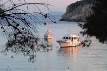 Marco del Mare Escursioni, Golfo Aranci, Italy