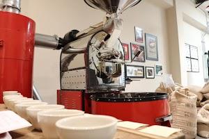 Well-Bean Coffee Company