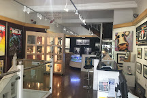 Westover Gallery, Bournemouth, United Kingdom
